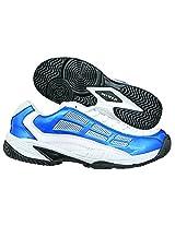 Nivia Ray Tennis Shoes, UK 3