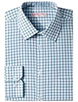 Auburn Hill Men's Formal Shirt