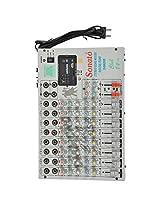 Sonato CLUB 8.2 Mixer