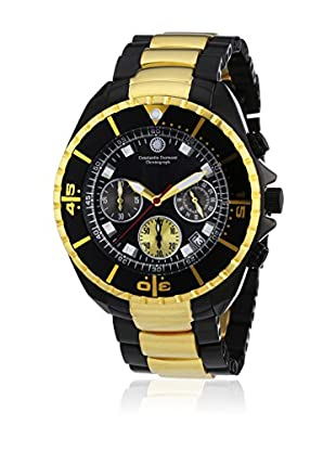 Constantin Durmont Reloj de cuarzo Unisex 42 mm
