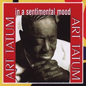 ♪In a sentimental mood/Art Tatum | 形式: MP3 ダウンロード