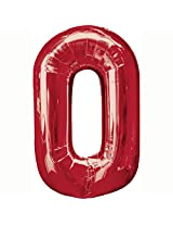 0 Red