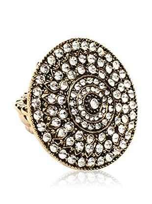 Amrita Singh Ring Kimora