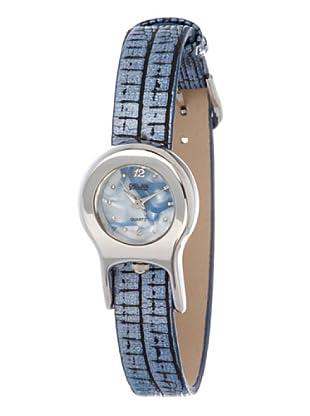 Delan Reloj Reloj Delan Fan+20-1 Gris