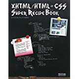 XHTML/HTML+CSSX[p[VsubNGErXREebNE{