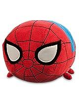 Disney Spider Man Tsum Tsum Plush Large 18