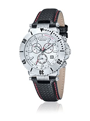 Giordano Reloj Phoenix Blanco