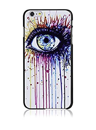 Imperii Cover Eye Pop iPhone 6 Plus schwarz