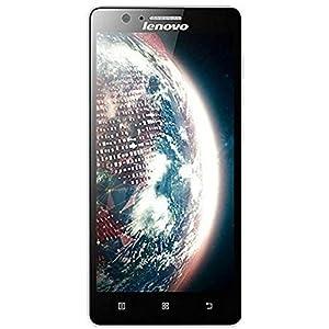 Lenovo A536 (Black, 8GB)