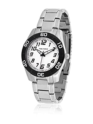 Time Force Reloj de cuarzo 81961  35 mm