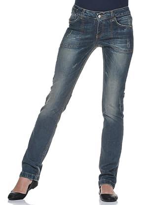 Timberland Jeans (blu)
