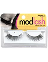 Andrea Mod Strip Lash Pair Style 80 (Pack of 4)