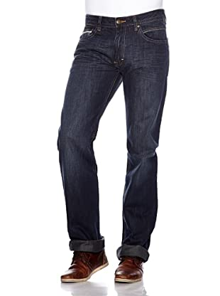 Tom Tailor Pantalón Patrick (Azul original)