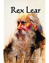Rex Lear / King Lear