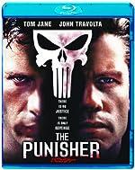 パニッシャー [Blu-ray]