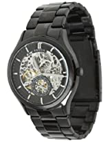 Fossil ME3022 Men's Watch-Black
