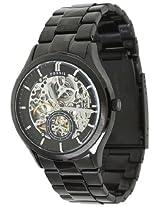 Fossil ME3022 Men's Watch-Black