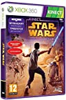 Kinect Stars Wars Xbox 360 Pal Version
