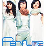 Perfume~Complete Best~(DVDt)Perfume