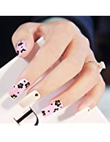 Nail Art Stickers-22