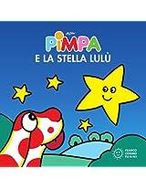 Pimpa e la stella Lulù (Piccole storie)
