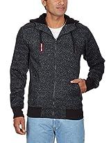 Redchief Men's Fleece Sweatshirt