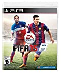 FIFA 15 - PlayStation 3