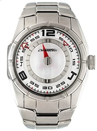 Chronotech Reloj Active Lost