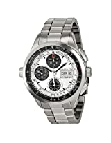 Hamilton Khaki Aviation X-Patrol Chronograph Automatic Stainless Steel Men'S Watch H76566151 - Hml-H76566151