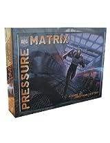 Pressure Matrix