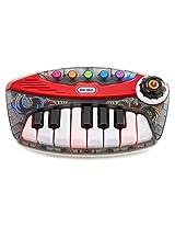 Little Tikes PopTunes Keyboard
