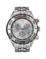 Timex T2M760 Men's Analog Watch