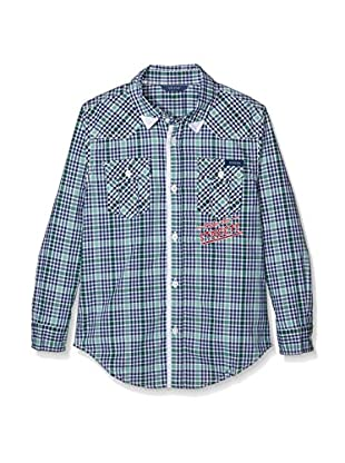 Guess Camisa Casual