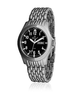 Bassel Reloj CR4029N Negro