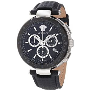 Versace I8C99D008 S009 Men's Watch