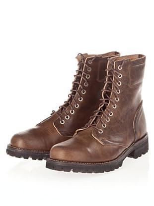 Timberland Booties (Braun)