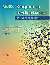 Marks. Bioquimica medica basica