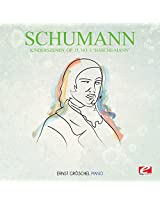 Kinderszenen Op. 15 No. 3 Hasche-Mann