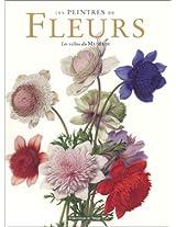Les Peintres de Fleurs: Les Velins du Museum