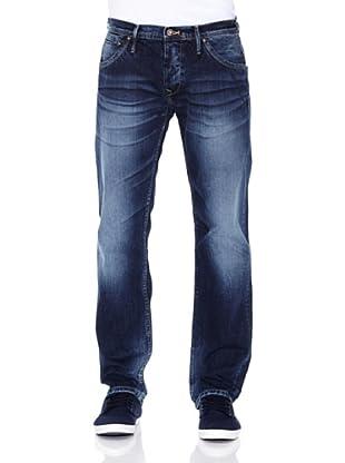 Pepe Jeans London Vaquero Hoxton (Vaquero)