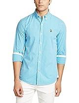 U.S.Polo.Assn. Men's Casual Shirt