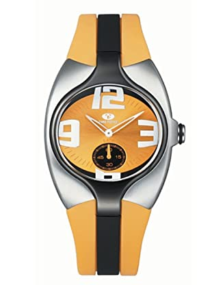 TIME FORCE 81094 - Reloj de Señora cuarzo