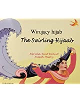The Swirling Hijaab in Polish and English (Early Years)