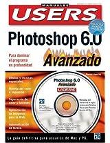 Photoshop 6.0 Manual Avanzado (Manuales Users)