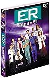 [DVD]ER 緊急救命室 VIII 〈エイト・シーズン〉 セット2 [DVD]