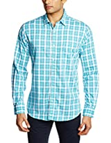 IZOD Men's Casual Shirt