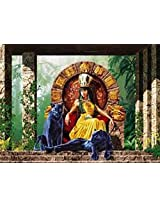 Clementoni 1000 Piece Puzzle High Quality Collection Fantasy Jigsaw