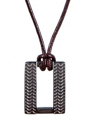 Viceroy Fashion Collar PIEL
