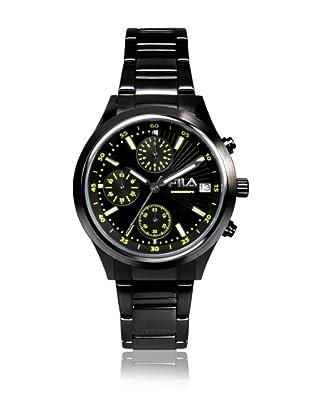 FILA Reloj de cuarzo Unisex 38-009-003 41 mm