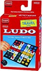 Funskool Travel Ludo (Dom)